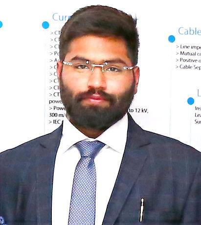 Divyansh Kohli