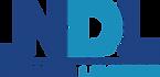 NDL_Logo.png