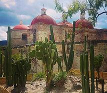 Oaxaca 3.jpg