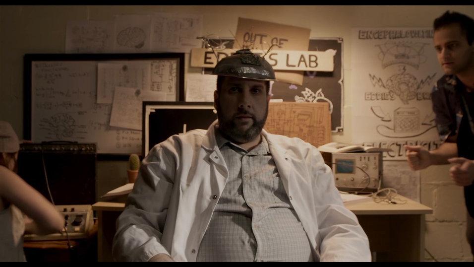 MC Eddie's Lab.jpg