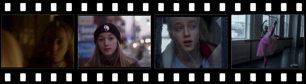 FS Film Reel Strip.jpg