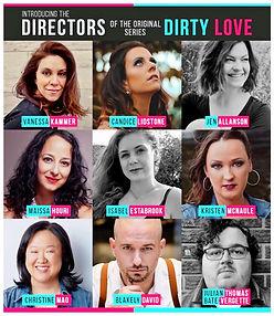 Dirty Love Directors.jpg