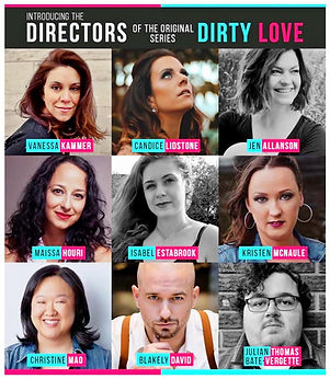 Dirty Love Directors.jpg