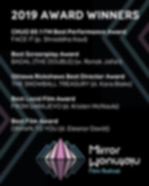 Award Winners Mirror Mountain.jpg