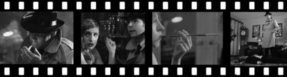 SCP Film Reel Strip.jpg