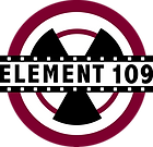 element109-logo.png