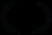 SEMI-FINALIST - Screencraft Film Fund -