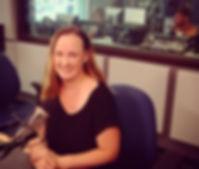 cbc radio interview.jpg