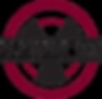 element109-logo.png