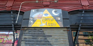 Pyramid Club.jpg