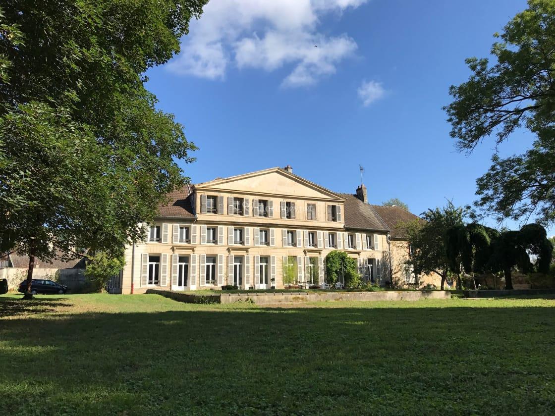castel_du_prieure-2