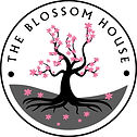 THE BLOSSOM HOUSE.jpg