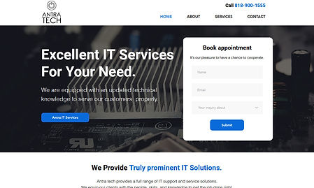 Professional-IT-Services-Web-Design.jpg