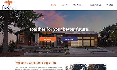 Real-Estate-Website-Design.jpg