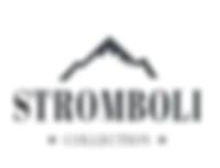 Strombolli.PNG