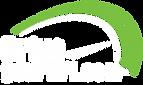 DriveYourKPI logo