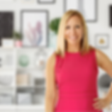 Stephanie-Wrona-Small-Image-Banner-8.png