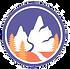 Brandetics Logo1.png