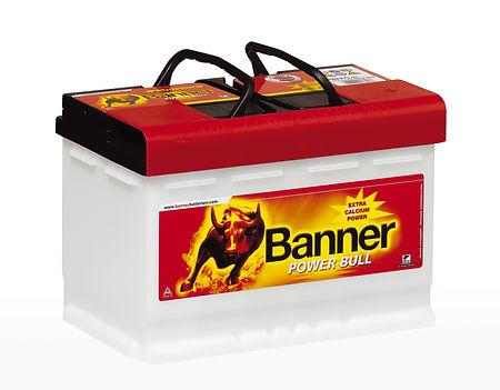 banner_power_bull_pro.jpg