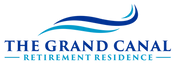 Grand-Canal-Logo-(Blue-Blue).png