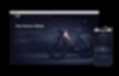 Wix-Website-Designer.png