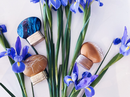 Our Complete Guide for Your Iris Scents