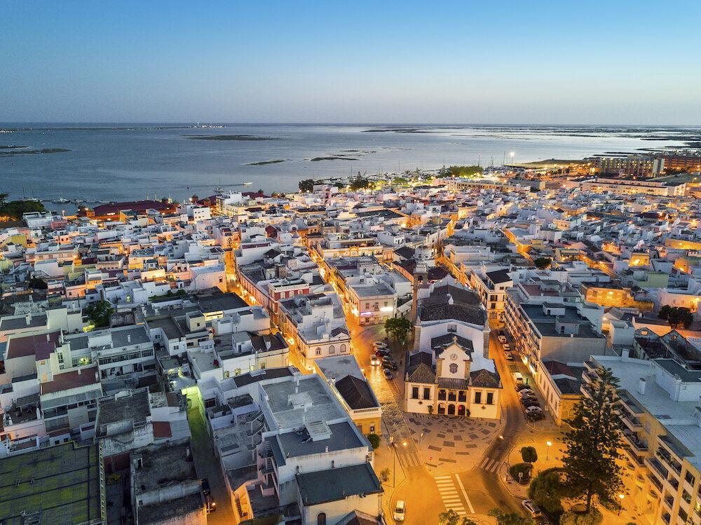 Algarve-Traditional-portuguese-architect