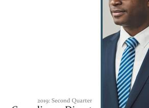 Quarter Two Compliance Digest