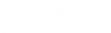 MWACA---Primary-Logo---white.png