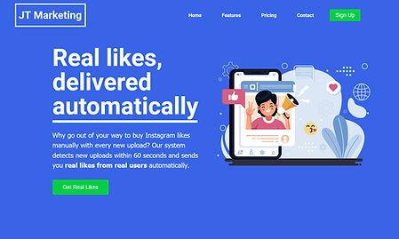 Social-Media-Managment-Website-Design.jp