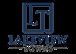 2019-03-15 - Milburn - Logo - Dark Blue