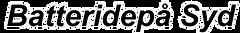 batt-syd-logo.png