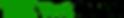 techcrunch_2x-1-207x30.png