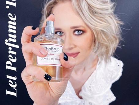 Tips From La Parfumerie