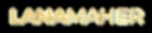 LanaMaher_Logo.png