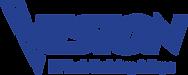 VISION Hi-Tech Training & Expo logo