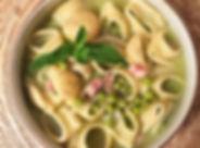 Guiseppe - dish3.jpg