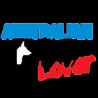 ADL-Logo-Transparent.png