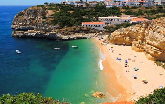 Algarve-Getty-Images-5a713fa50e23d90036a