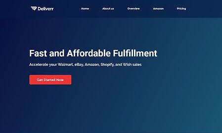 Marketing-Agency-Website-Design.jpg