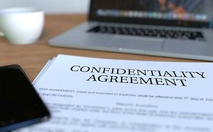 Confidentiality agreement.jpg