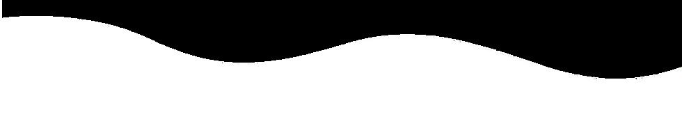 White-bg_edited.png
