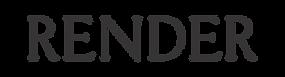 render_logo.png
