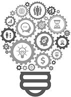 coaching-bulb.png