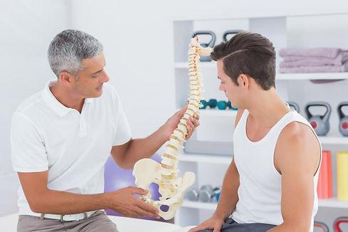 osteopathy-consultation.jpg