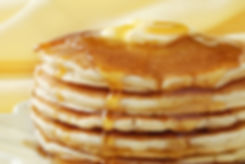 Pancake stack 1.jpg