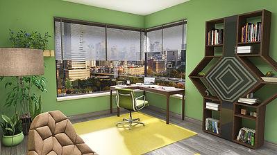 the green office 2 (1).jpeg