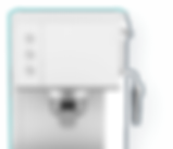 espresso-white_2x-159x137.png
