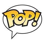 Funkopop Logo.jpg