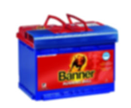 banner_running_bull.jpg